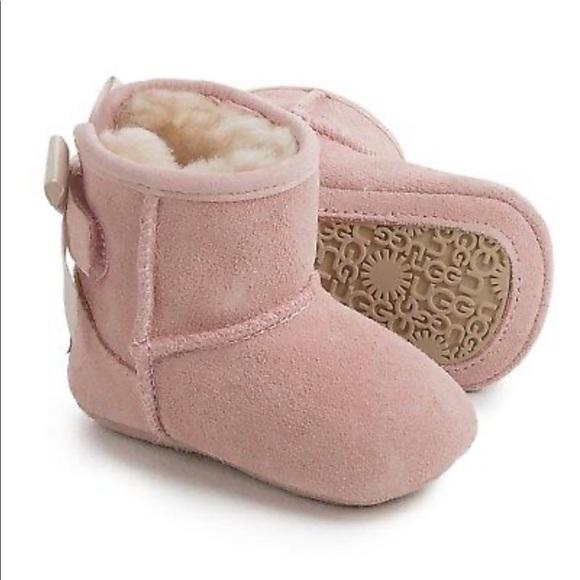 UGG Shoes   Baby Girl Ugg Boots   Poshmark